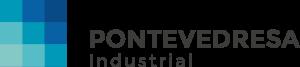 Logo Pontevedresa Industrial