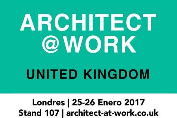 Feria-Architect---Ceptual