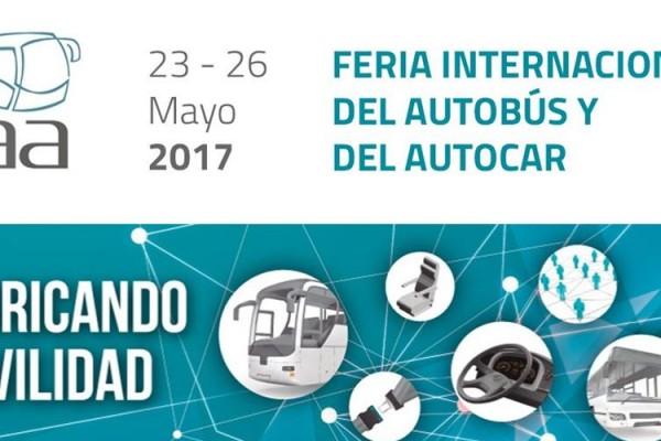 FIAA-MADRID-2017 (Copy)