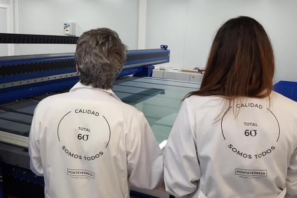 maquina impresión (Copy)