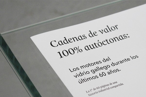 Imprimir